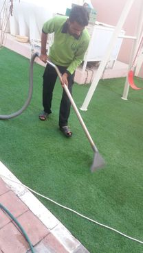 Unlimited Promos & Discounts for Cleaning Services(30%)