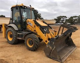 Use Construction Equipments For Sale