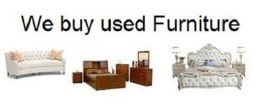 Used Furniture Buyer in Sharjah, Dubai , Ajman