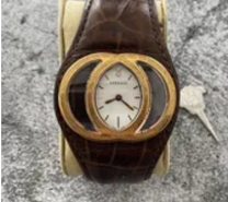 Versace women's watch for sale
