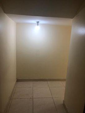 4BHK apartment in shamkha