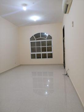Villa 5 bedroom Hall 5 bath at al shamkha
