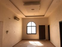 Villa For Rent in Dhait South