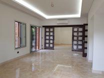 Villa for Rent in Rabieh 500 sqm
