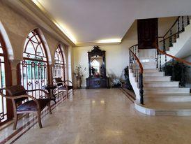 Villa for Sale in Biyada