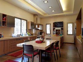 Villa for Sale in Jouret El Ballout