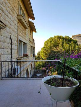 Villa for Sale in Rabieh