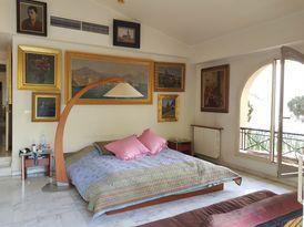 Villa for Sale in Rabieh 1,380 sqm