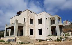 Villa for sale in Halat