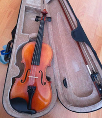 Violin 3/4 for sale