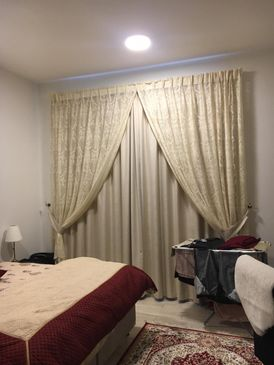 Vision Blinds And Blinds Trading