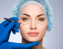 Vital Aesthetic Clinic
