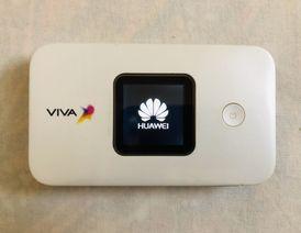 Viva 4G plus latest model mifi unlocked