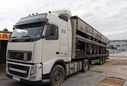 Volvo FH 460 for sale 1