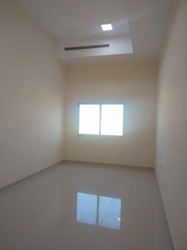 WONDROUS 1 BED ROOM HALL APARTMENT FOR RENT IN AL-SHAMKHAH