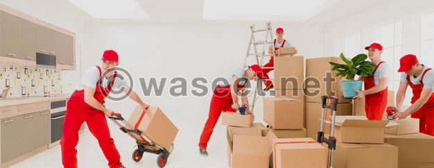 WORLD CLASS REMOVALS STORAGE SERVICES