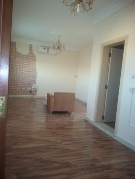 1BHK apartment in shawamekh