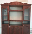 Wall unit/Cupboard