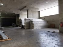 Warehouse for Rent in Fanar 800 sqm