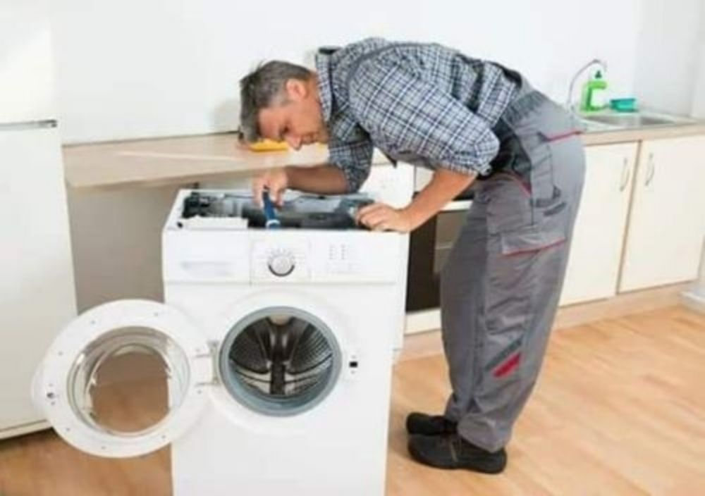 Washing Machine Repair..CALL ME 70594955
