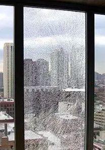 We Repair your broken Glass Window