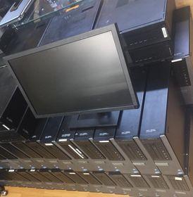 نحن نحرص على جميع احتياجات جهاز الكمبيوتر الخاص بك ديل ديسكتوب 90 دينار بحريني