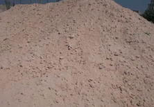 We have Type wash sand ,garden sand and