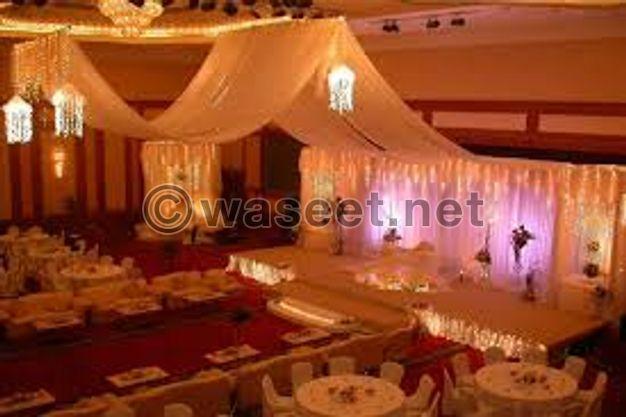 We provide waiters & waitressess
