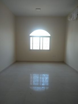 Well Maintained, Huge Apartment 4 Bedrooms With Hall, in Villa AL Shawamekh.