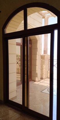 Wondrous 1 BedRoom Apartment FOR Rent