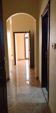 Wondrous 1 BedRoom Apartment FOR Rent 2