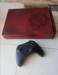 Xbox one S special edition 2