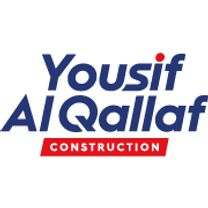 Yousif Al Qallaf Construction