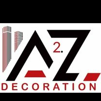 Implementation of all decoration works