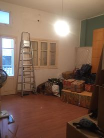 adonis fully decorated apartment for sale