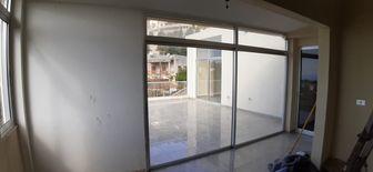 amazing apt for rent in kfour keserwan