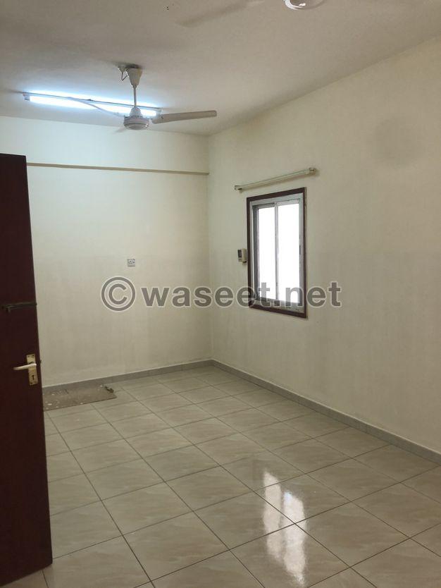 apartment for sale wadi kaber