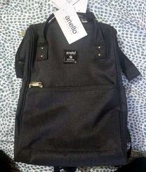 anello bag new Bag