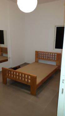 apartment for rent at Damour
