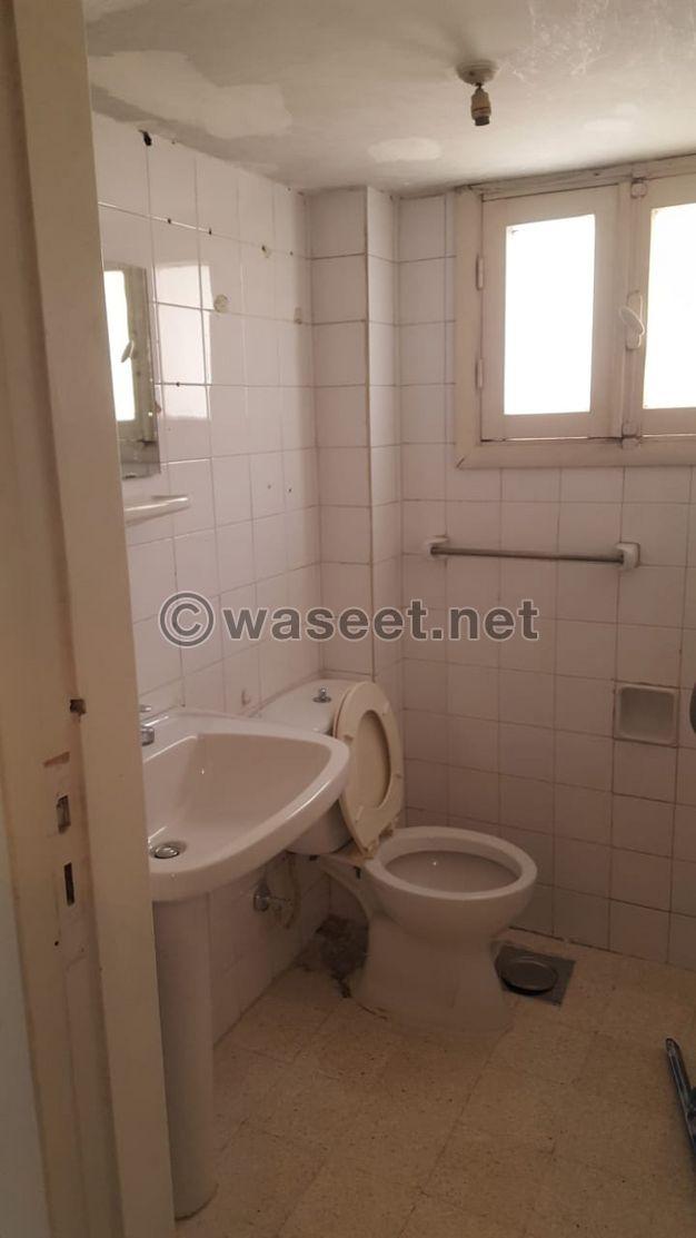 apartment for rent badaro
