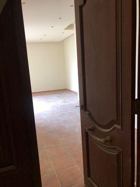 apartment for rent in Achrafieh