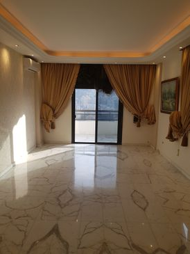 apartment for rent in Mkales