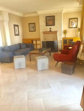 apartment for rent in Rabwe