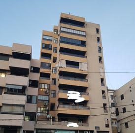apartment for rent in Sin El Fil