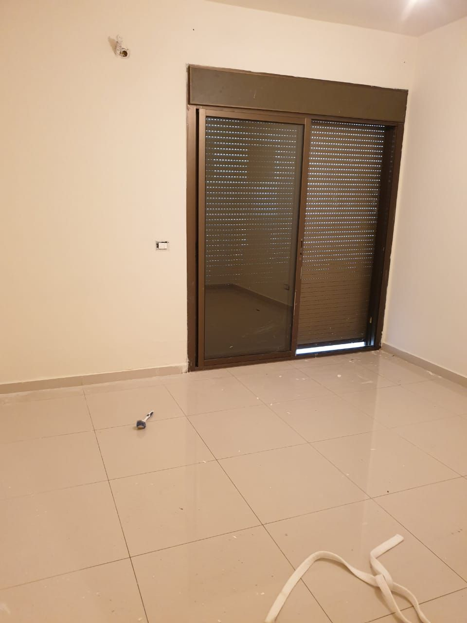 Apartment for rent in fanar near