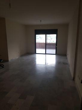 apartment for rent in mansourieh Daychounieh
