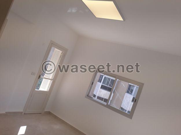 apartment for sale Achrafieh
