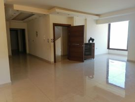 apartment for sale in Ain Rihane