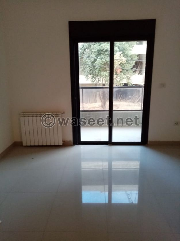 apartment for sale in Kennabet Broumana