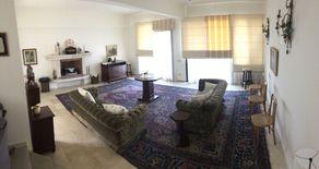 apartments for sale sahel alma 350m sea view